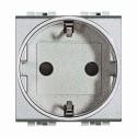 german-std-socket-outlet-nt4141-125x125
